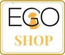 ego shop button2