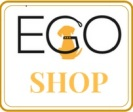 ego shop button2