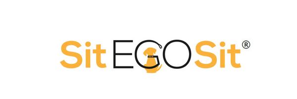 Sit Ego Sit trademark